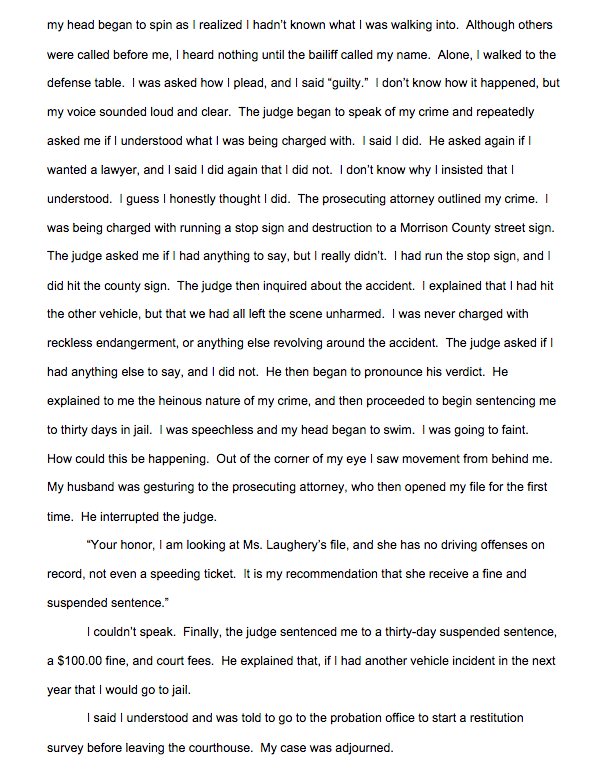 Cheap essay writer service