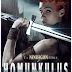 Rezension: Homunkulus