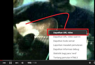 Gambar 5 Mudah Download Video Di Facebook
