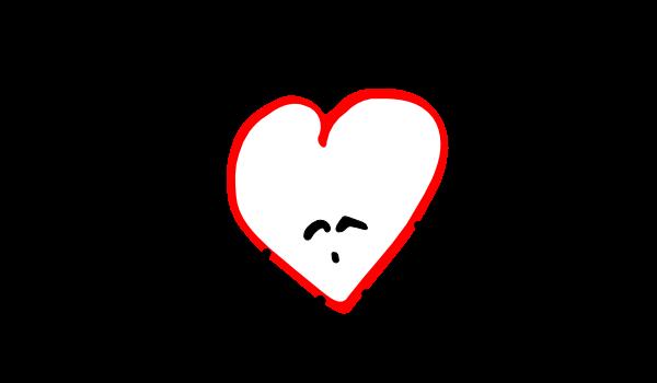 San Valentin - Corazon
