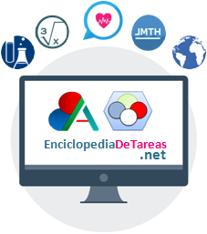 Enciclopedia de Tareas