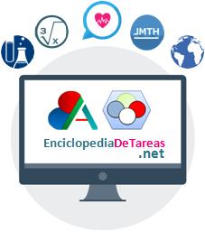 Enciclopedia de Tareas