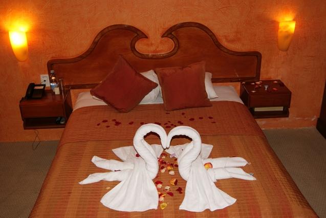Tinas De Baño Romanticas:de la visita a nuestra ciudad todo esto por el precio especial de