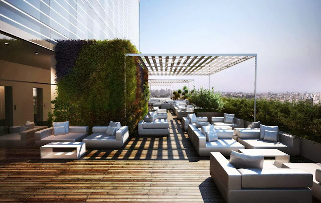 07-Costa-Mar-Offices-by-Ricardo-Bofill-Taller-de-Arquitectura