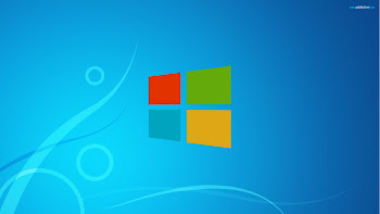 Koleksi Gambar Windows Terbaru