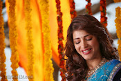 Shruti Haasan Stills from Balupu Movie-thumbnail-12