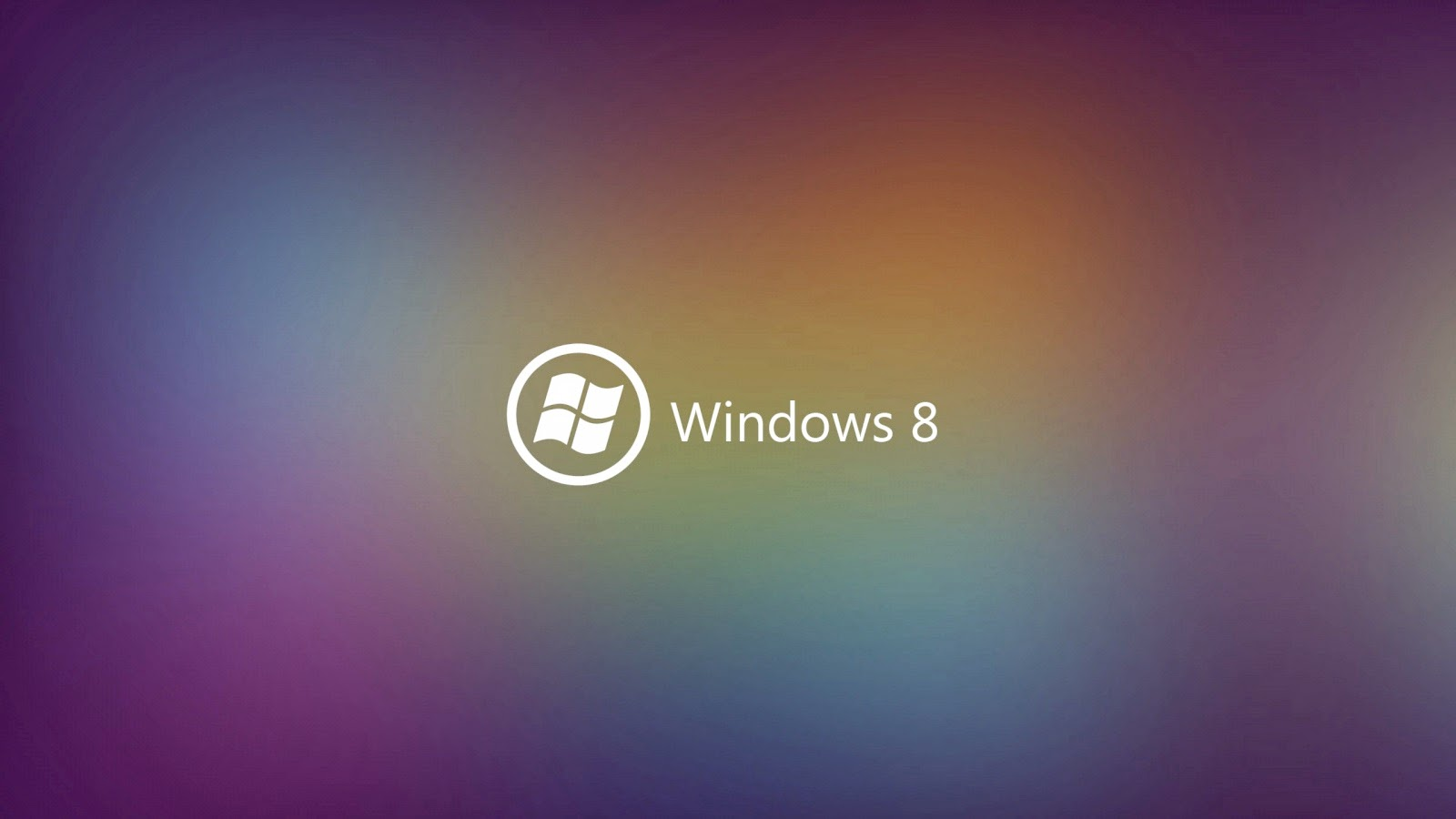 Windows 8 Background Wallpaper | Background Wallpaper hd