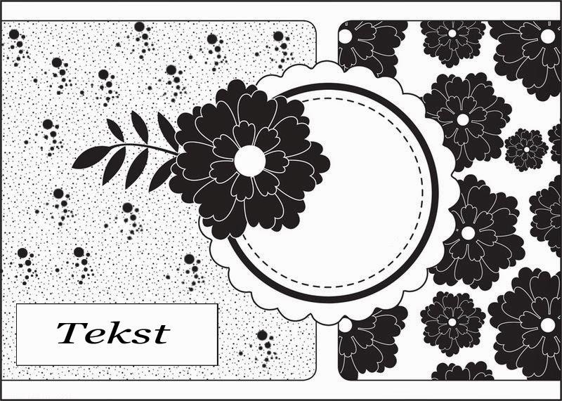 http://www.kwiatdolnoslaski.pl/2014/08/wyzwanie-wakacyjne-mapki-kartkowe-cz-2.html