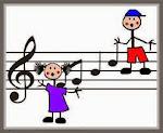 """""""Cantando a beleza de ser um eterno aprendiz..."""""""