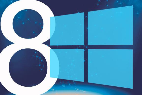 microsoft windows 8 free  for pc