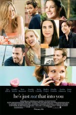 Watch He's Just Not That Into You 2009 Megavideo Movie Online