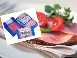 Gruppbild på Lönneberga smörgåspålägg