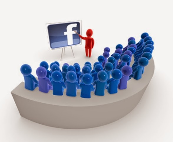 Market-Your-Business-With-The-Power-Of-Facebook