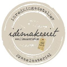 IDMAKERIET