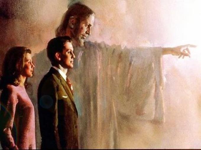 Matrimonio In Cristo : Diácono luis brea torrens jesucristo esposo de la