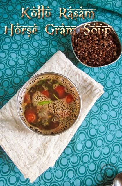 Horse-gram-soup