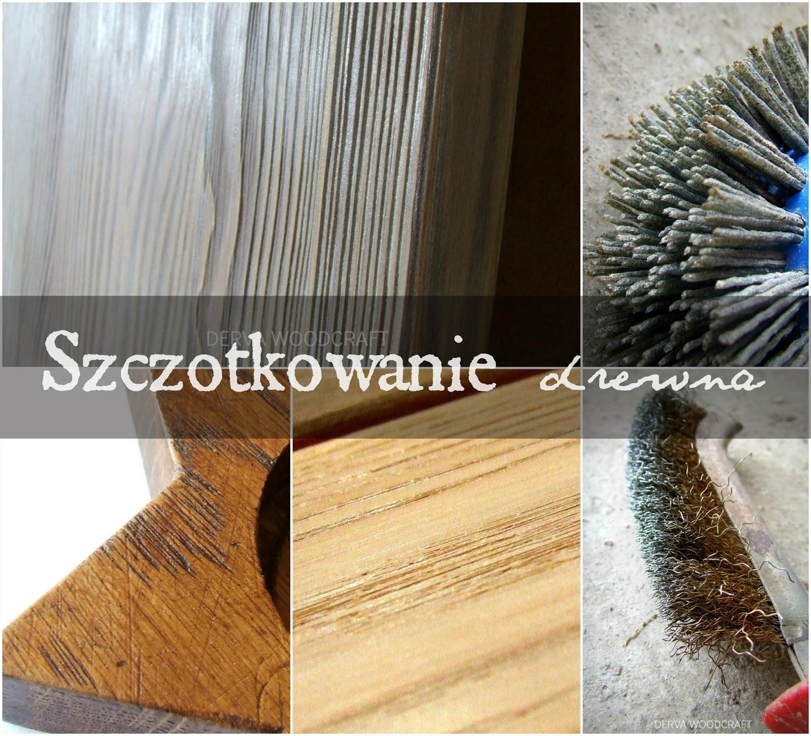 http://www.derva.pl/2014/02/rzecz-o-postarzaniu-szczotkowanie-drewna.html