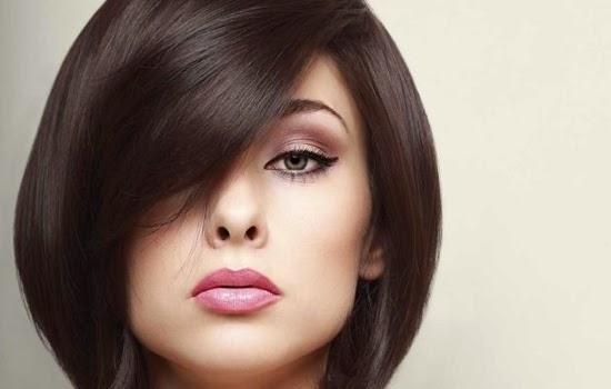 Cómo aumentar el grosor de tu cabello
