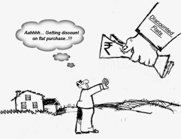 http://www.discountedflats.com