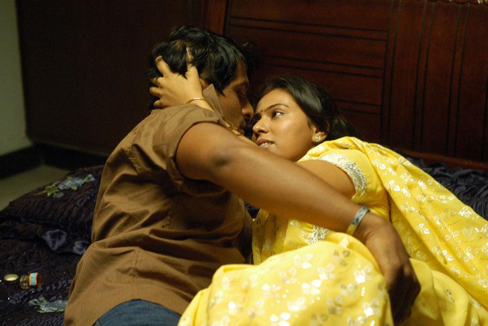 Sex problem questions in telugu