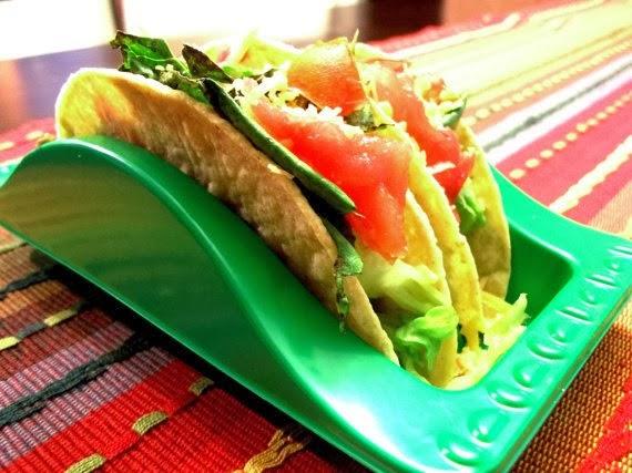 https://www.etsy.com/listing/159568105/two-taco-snack-platetaco-waretaco-plate?ref=favs_view_4