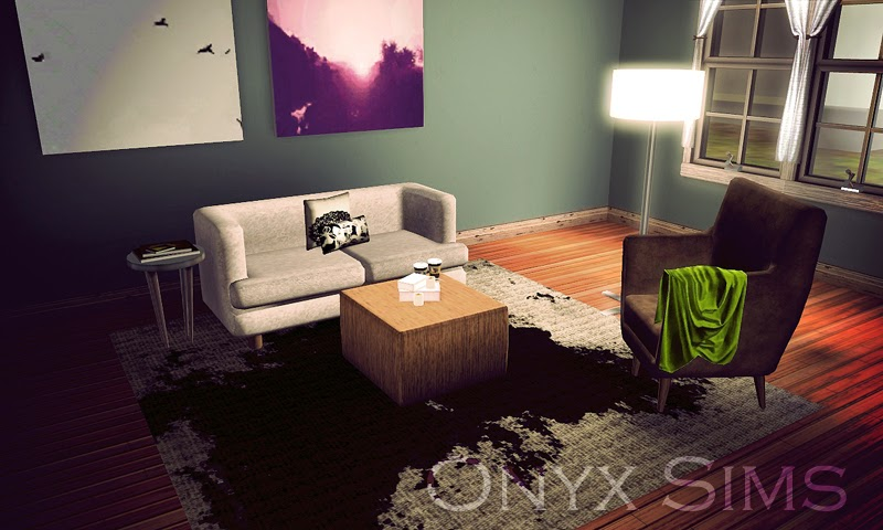 Avec Living Room Part 76
