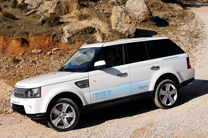 2012 range rover sport auto car. Black Bedroom Furniture Sets. Home Design Ideas