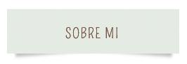 E. SOBRE MI