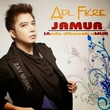 buy the original CD or use the RBT and NSP to support the singer  Unduh  Aidil Fikrie - Jamur (Janda Dibawah Umur).mp3s