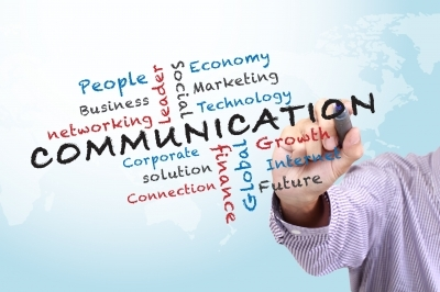business need business communication skills For a business leader to be successful, solid communication skills are vital skip weisman, a leadership and workplace communication expert, coaches leaders on how to communicate more effectively he says there are three overarching skills that lead to success, which he calls the three levels of.