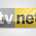 Tv Net Canlı İzle