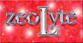 Zeolyte.com
