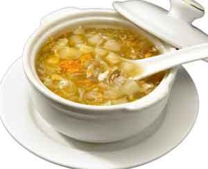 resep cara membuat sup jagung resep cara membuat sup jagung