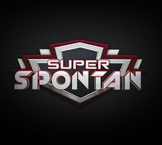 Streaming Video Youtube Full Super Spontan Episode 1