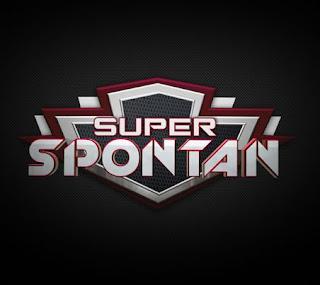 Streaming Video Youtube Full Super Spontan Episode 1