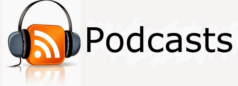 Podcast entrevista