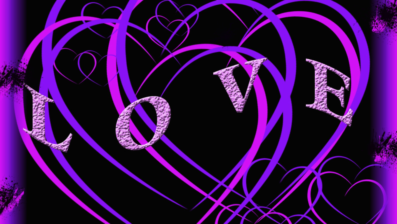Free desktop wallpaper downloads - Wallpaper desktop love ...