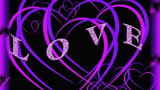 Love free desktop wallpaper 0029