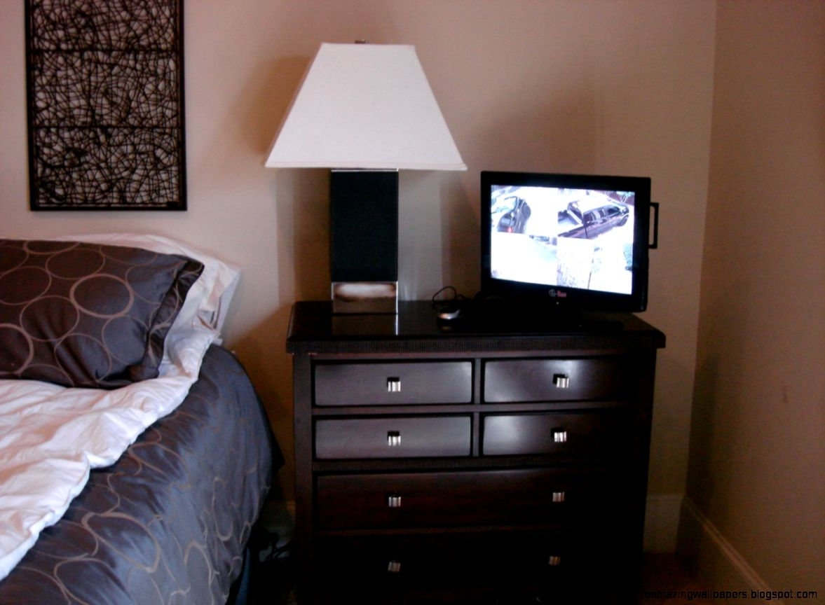 Gallery  HOME SECURITY SURVEILLANCE CAMERA INSTALLATION and TV