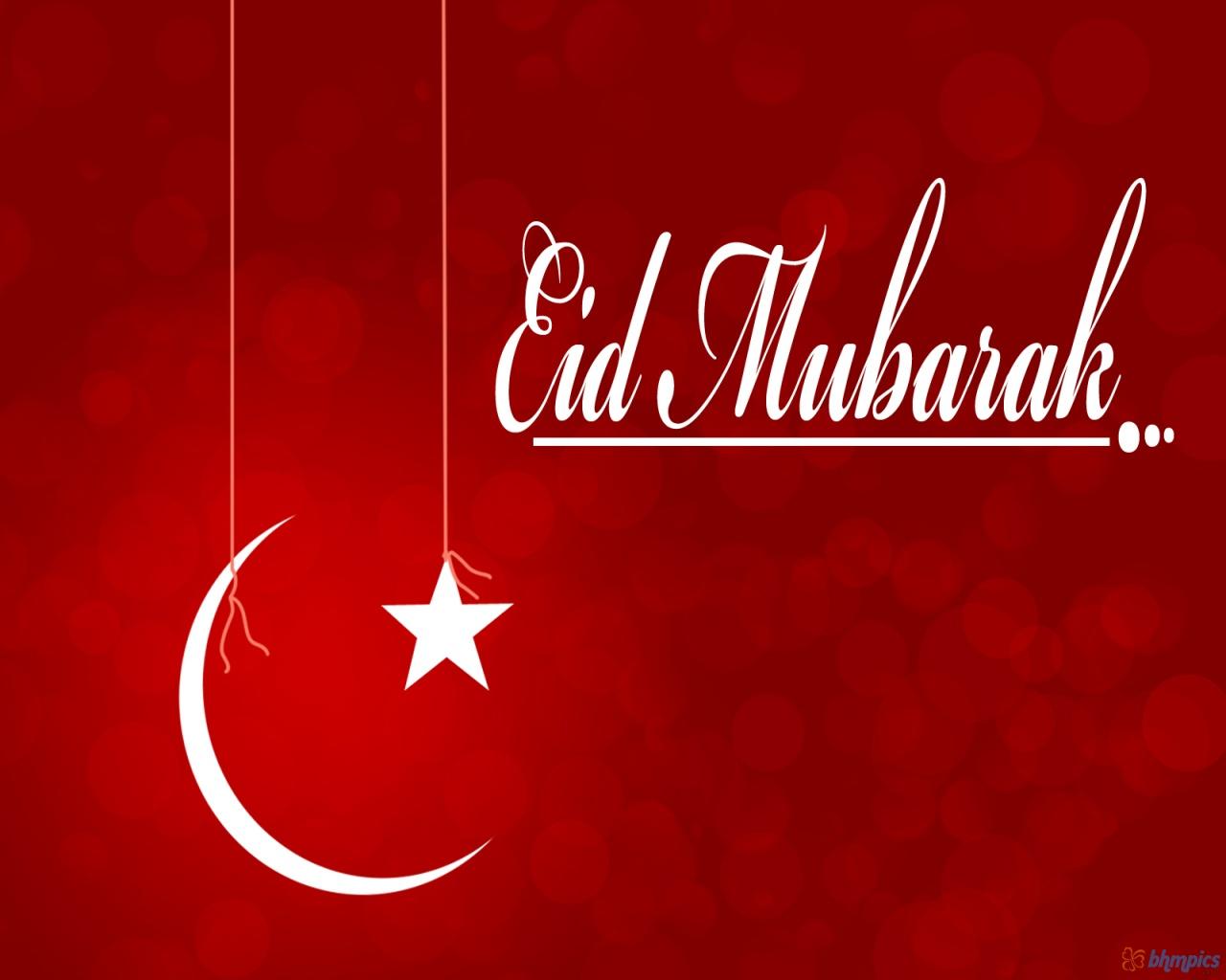 Eid+mubarak+card+%25285%2529