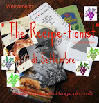 Sono stata  recipetionist!!!