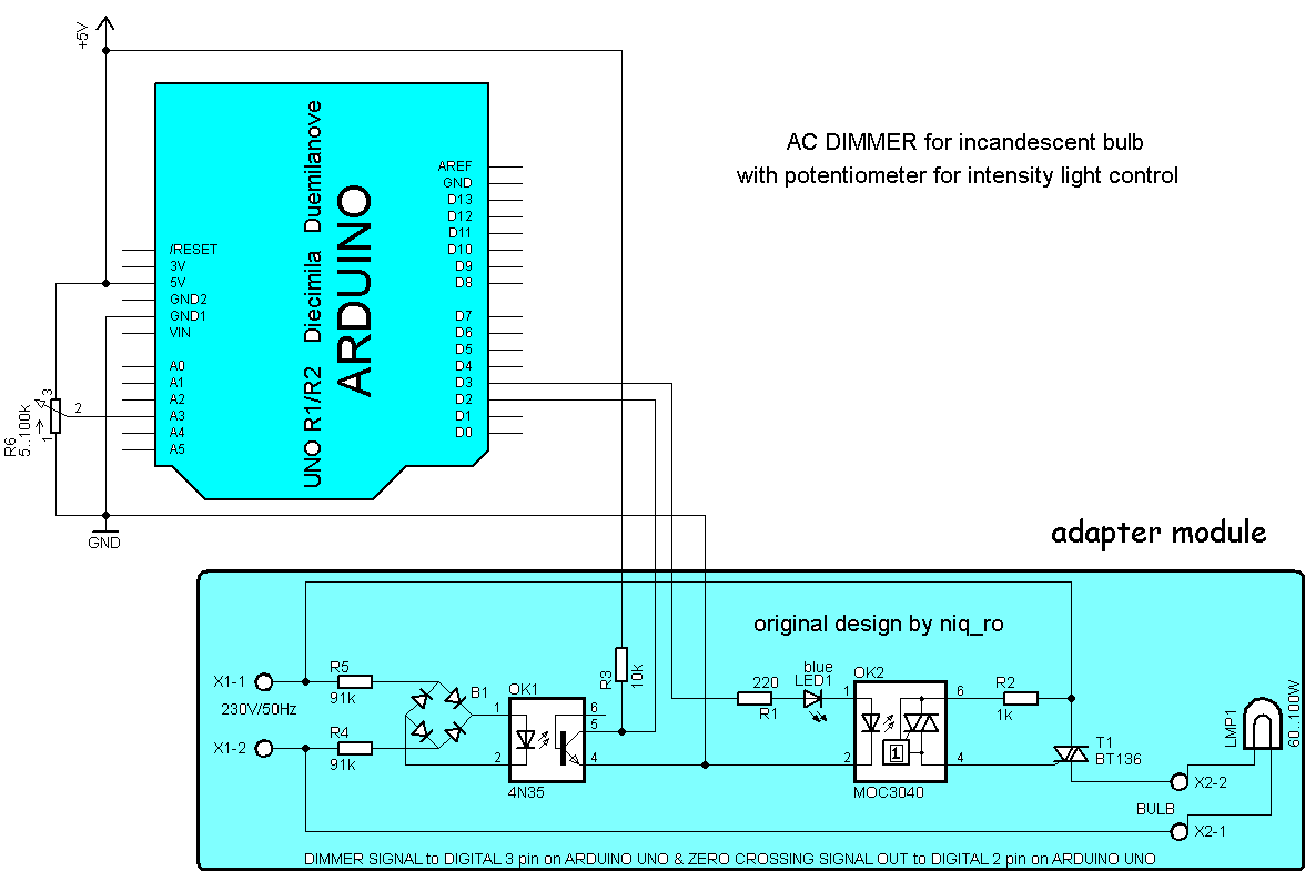 Crossing Switch Schematic Free Download Wiring Diagram Schematic further Circuit Diagram On Rca Wireless Headphones Schematic Diagram moreover Arduino Nano Schematic PDF as well Hubsan X4 Wiring Diagram besides Gecko G540 Wiring. on x10 schematic diagram