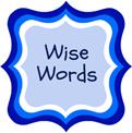 Kata Kata Mutiara Penuh Arti