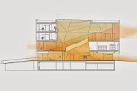 14-Bad-Aibling-City-Hall-by-Behnisch-Architekt