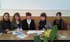 Всеукраїнська конференція
