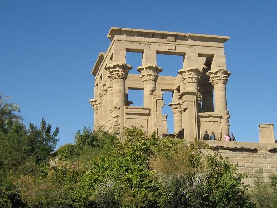 Temple-of-Isis-Nile-Cruise-Egypt-2008-Sealiberty-Cruising