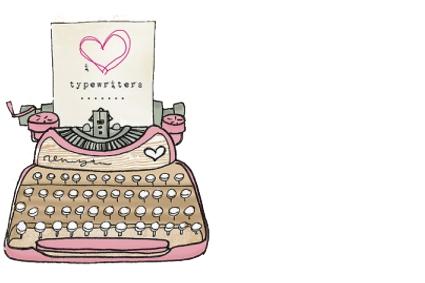 Dear Diary Letícia