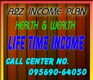 MLM Plan Call Center No.09569064050