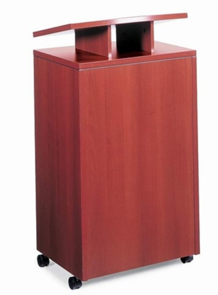 Adaptabilities Lectern by Global