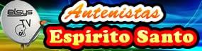 http://aztronic.blogspot.com.br/2014/07/nossa-lista-de-antenista-do-estado-do_741.html